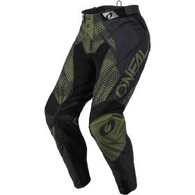 O'Neal Mayhem Lite Pants Men covert-black/green